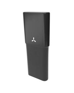 Proteje tu AirVape X de gotas y agua con la Carcasa protectora