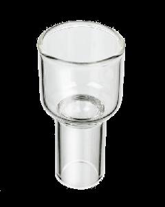 Arizer Air - Platillo de cristal para Aroma