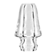 FocusVape - Boquilla de cristal Pyrex