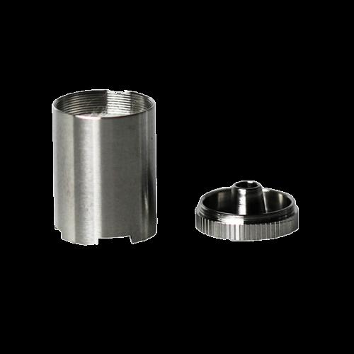 Boundless - Cápsula para líquido/cera