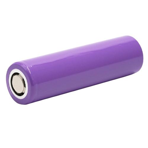 Esta batería es perfecta si necesitas una extra para tu DaVinci IQ2