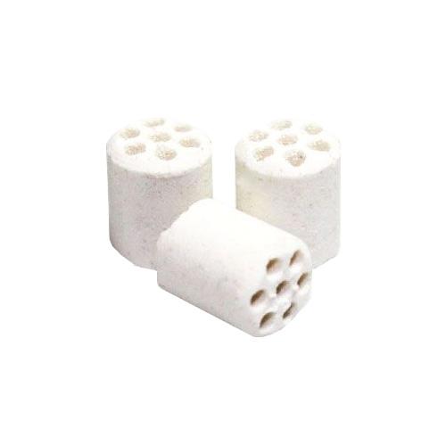 FocusVape - Filtros de boquilla de cerámica