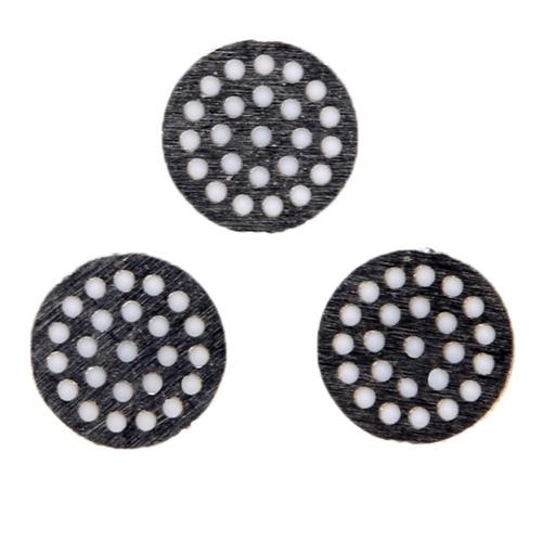 FocusVape - Pantallas de malla para boquilla