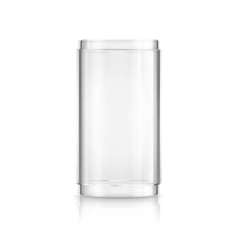 Hydrology 9 - Tubo cilíndrico de cristal borosilicato