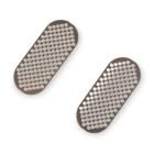Estas Pantallas para boquilla encajan perfectamente en el Boundless CFC 2.0 e impiden que cualquier material entre en la boquilla.
